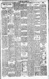 Todmorden Advertiser and Hebden Bridge Newsletter Friday 29 January 1926 Page 3
