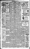 Todmorden Advertiser and Hebden Bridge Newsletter Friday 29 January 1926 Page 4