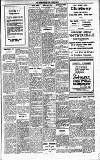 Todmorden Advertiser and Hebden Bridge Newsletter Friday 29 January 1926 Page 5