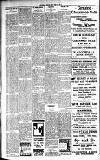 Todmorden Advertiser and Hebden Bridge Newsletter Friday 29 January 1926 Page 6