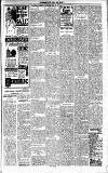 Todmorden Advertiser and Hebden Bridge Newsletter Friday 29 January 1926 Page 7