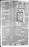 Todmorden Advertiser and Hebden Bridge Newsletter Friday 29 January 1926 Page 8