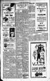 Todmorden Advertiser and Hebden Bridge Newsletter Friday 26 February 1926 Page 2