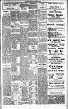 Todmorden Advertiser and Hebden Bridge Newsletter Friday 26 February 1926 Page 3