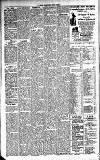 Todmorden Advertiser and Hebden Bridge Newsletter Friday 26 February 1926 Page 4