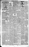 Todmorden Advertiser and Hebden Bridge Newsletter Friday 26 February 1926 Page 6
