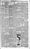 Todmorden Advertiser and Hebden Bridge Newsletter Friday 26 February 1926 Page 7