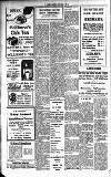 Todmorden Advertiser and Hebden Bridge Newsletter Friday 05 March 1926 Page 2