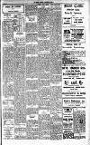 Todmorden Advertiser and Hebden Bridge Newsletter Friday 05 March 1926 Page 3