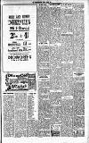 Todmorden Advertiser and Hebden Bridge Newsletter Friday 05 March 1926 Page 5