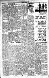 Todmorden Advertiser and Hebden Bridge Newsletter Friday 05 March 1926 Page 6
