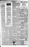 Todmorden Advertiser and Hebden Bridge Newsletter Friday 05 March 1926 Page 8