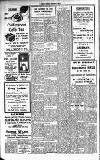 Todmorden Advertiser and Hebden Bridge Newsletter Friday 19 March 1926 Page 2