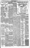 Todmorden Advertiser and Hebden Bridge Newsletter Friday 19 March 1926 Page 3