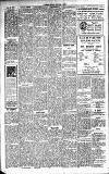 Todmorden Advertiser and Hebden Bridge Newsletter Friday 19 March 1926 Page 4
