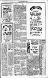 Todmorden Advertiser and Hebden Bridge Newsletter Friday 19 March 1926 Page 5