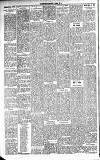 Todmorden Advertiser and Hebden Bridge Newsletter Friday 19 March 1926 Page 6