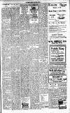 Todmorden Advertiser and Hebden Bridge Newsletter Friday 19 March 1926 Page 7