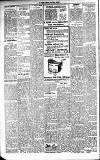 Todmorden Advertiser and Hebden Bridge Newsletter Friday 19 March 1926 Page 8