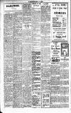 Todmorden Advertiser and Hebden Bridge Newsletter Friday 16 July 1926 Page 2