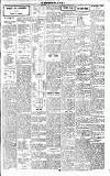Todmorden Advertiser and Hebden Bridge Newsletter Friday 16 July 1926 Page 3