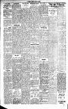 Todmorden Advertiser and Hebden Bridge Newsletter Friday 16 July 1926 Page 4