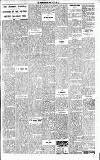 Todmorden Advertiser and Hebden Bridge Newsletter Friday 16 July 1926 Page 5