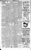 Todmorden Advertiser and Hebden Bridge Newsletter Friday 16 July 1926 Page 6