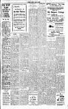 Todmorden Advertiser and Hebden Bridge Newsletter Friday 16 July 1926 Page 7