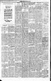 Todmorden Advertiser and Hebden Bridge Newsletter Friday 16 July 1926 Page 8