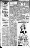 Todmorden Advertiser and Hebden Bridge Newsletter