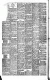 Brechin Herald Tuesday 18 February 1890 Page 4