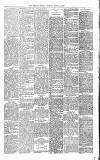 Brechin Herald Tuesday 04 March 1890 Page 3