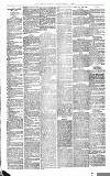 Brechin Herald Tuesday 04 March 1890 Page 4