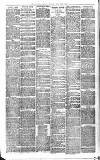 Brechin Herald Tuesday 11 March 1890 Page 4