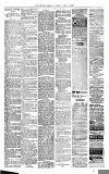 Brechin Herald Tuesday 08 April 1890 Page 4