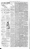 Brechin Herald Tuesday 22 April 1890 Page 2