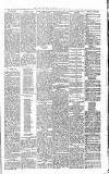 Brechin Herald Tuesday 22 April 1890 Page 3