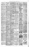 Brechin Herald Tuesday 22 April 1890 Page 4
