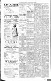 Brechin Herald