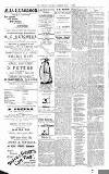Brechin Herald Tuesday 06 May 1890 Page 2