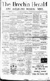 Brechin Herald