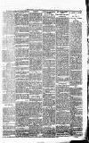 Northampton Chronicle and Echo Tuesday 29 January 1889 Page 3