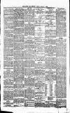 Northampton Chronicle and Echo Tuesday 29 January 1889 Page 4