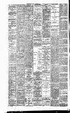Northampton Chronicle and Echo
