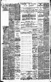 Northampton Chronicle and Echo Monday 01 July 1901 Page 2