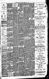 Northampton Chronicle and Echo Monday 01 July 1901 Page 3