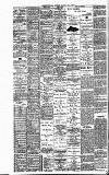 Northampton Chronicle and Echo Thursday 05 June 1902 Page 2