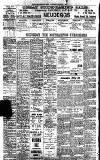 Northampton Chronicle and Echo Thursday 05 January 1911 Page 2