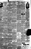Northampton Chronicle and Echo Thursday 05 January 1911 Page 3